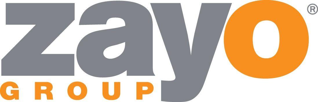 zayo_group_spot