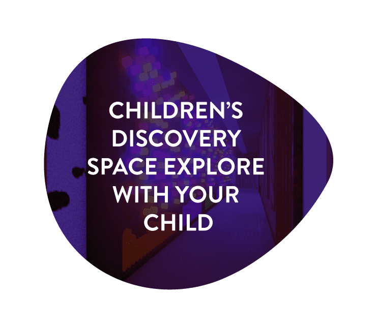 childrens-discovery