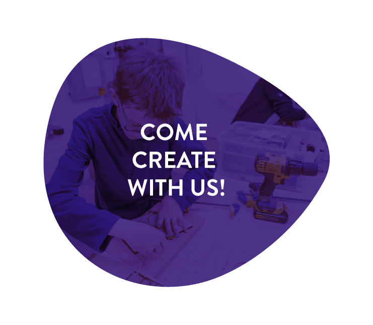 come-create-with-us
