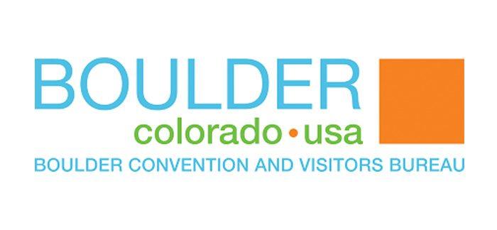 boulder-convention