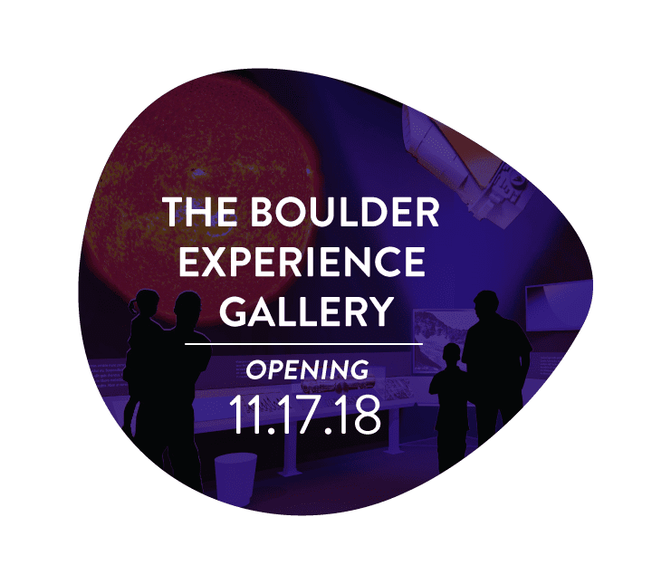 boulder-experience-gallery