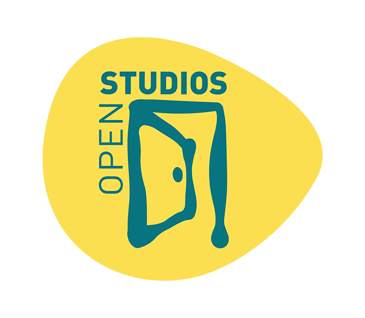 mob-pics-exhibits-open-studios