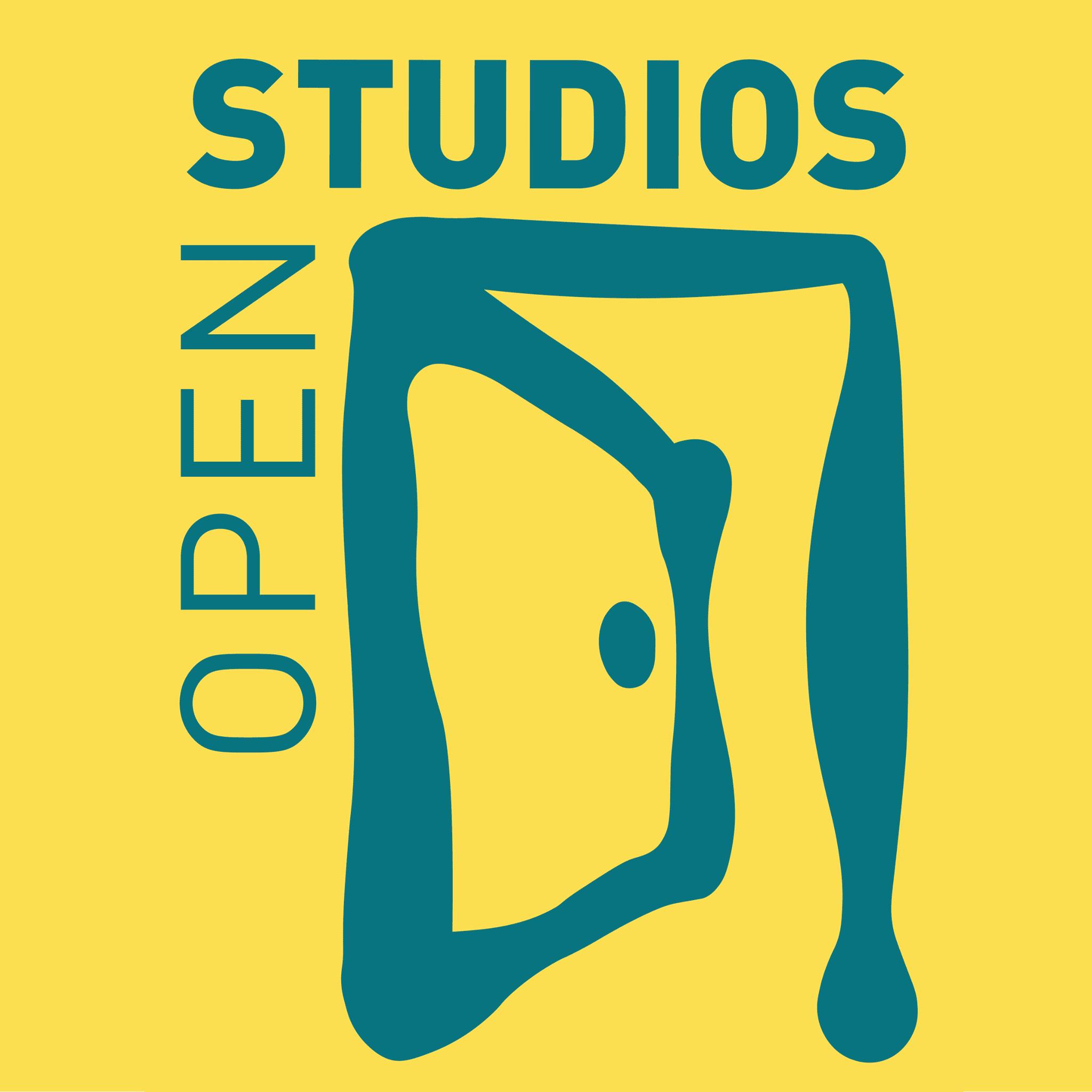 boulder open studios logo