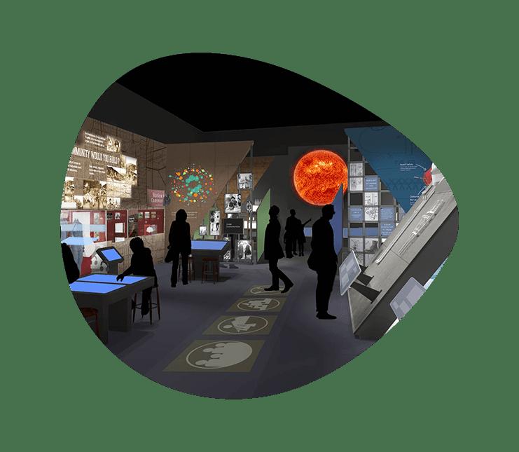 mob-exhibit-space