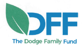 dodge-family-fund-logo