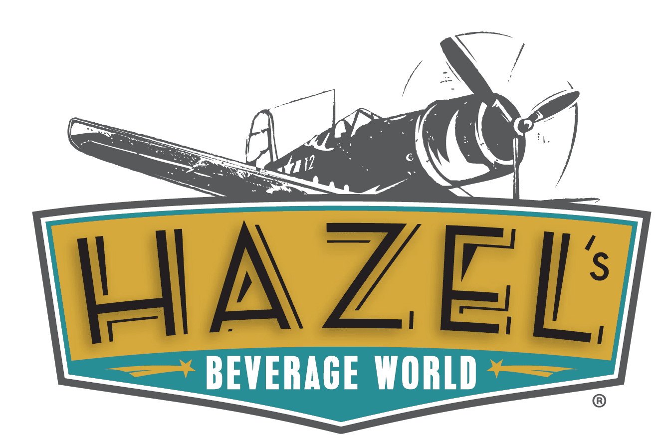 hazels-shield-logo