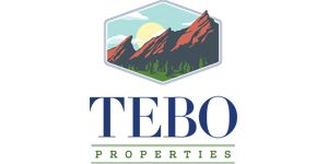 00000-1.0 TEBO Properties Logo-Color-Vertical