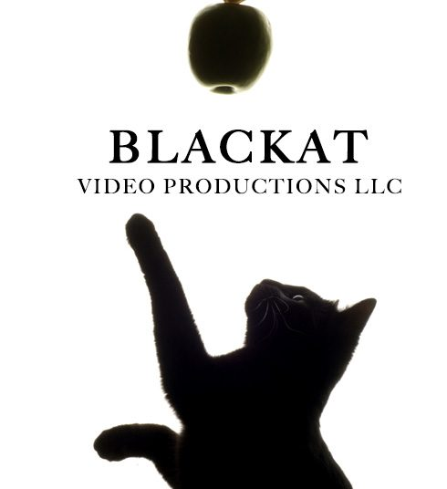 blackatapple-logo