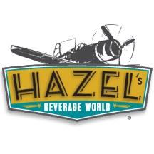 Hazel's Beverage World