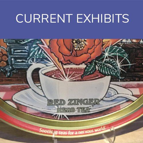 Home-Current-Exhibits-Tea-o