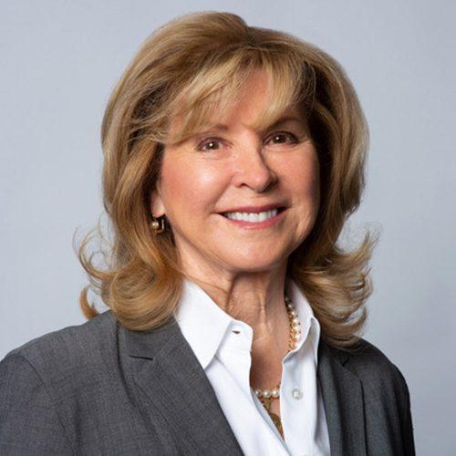 Kathy Spear Headshot