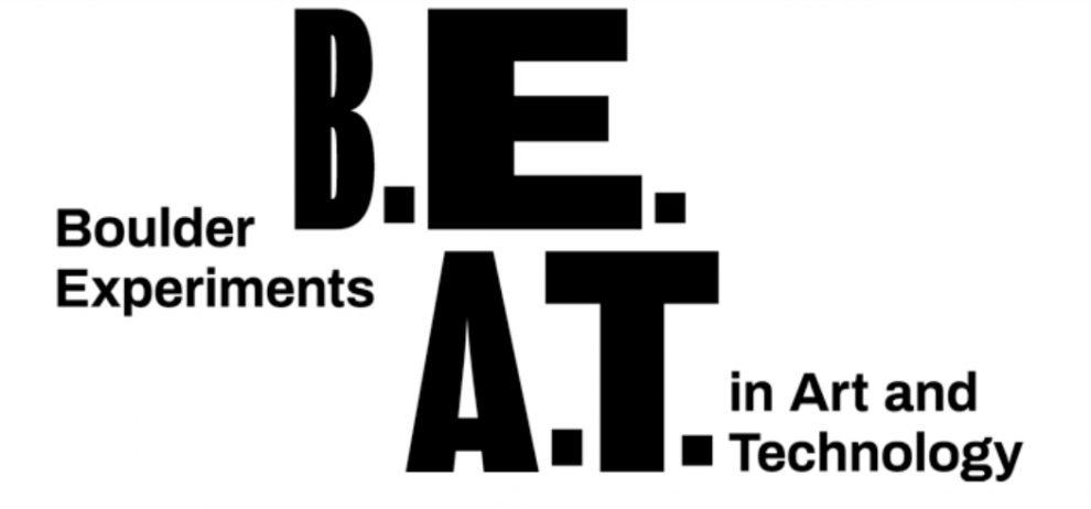 B.E.A.T. Exhibit